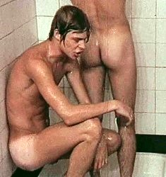 guys naked in movies