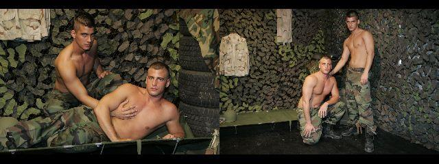 naked soldiers gay live chat