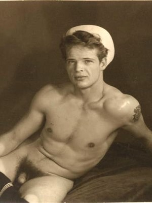 nude sailors gay erotica