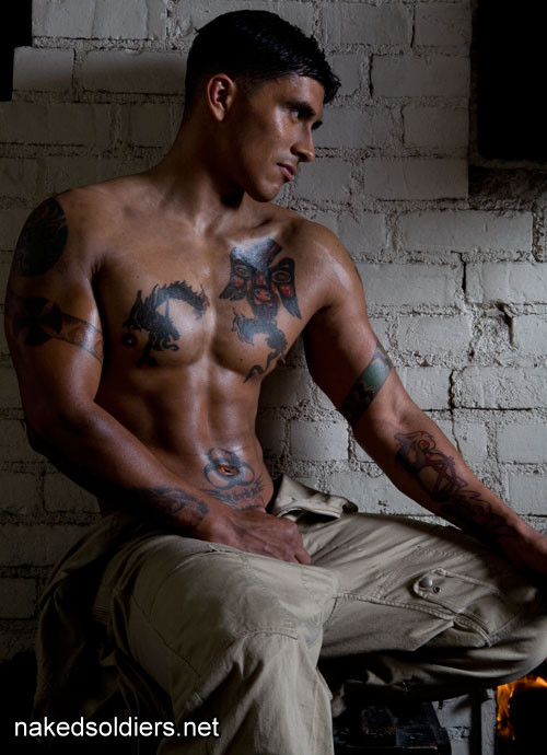 naked-handsome-and-sexy-military-hd-fat-sex